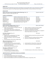 intake nurse sample resume sample cover letter for retail job resume help for nursing student nursing student resume 0187331 27578 intake nurse sample resume intake nurse sample resume