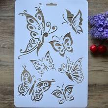 <b>butterfly</b> card craft