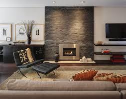 stunning modern fireplace living room design living room amazing fireplace living room design ideas living amazing modern living