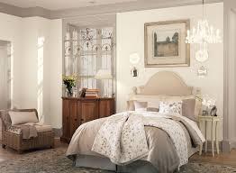 Master Bedroom Colors Benjamin Moore Neutral Bedroom Ideas Light Airy Bedroom Paint Color Schemes