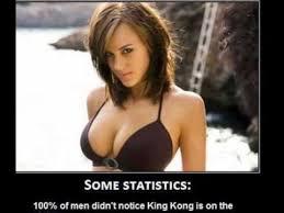Hot girl meme test - YouTube via Relatably.com