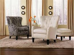 accent chairs arms small accent chairs for living room best accent chairs for living room