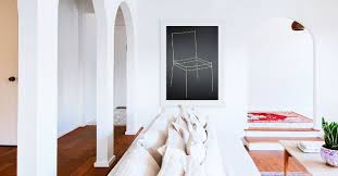 <b>Minimalist Wall Art</b> to Make Any Space Look Sophisticated
