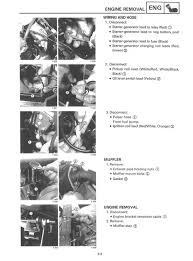 yamaha g14 g11 g16 g19 g20 service repair manual manuals pay for yamaha g14 g11 g16 g19 g20 service repair manual