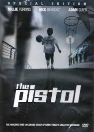 Pistol Pete s Homework Basketball Rochester  MN