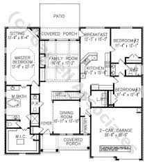 interior design plan drawing floor plans ideas houseplans excerpt House Plan Sri Lanka drawing house plans online architecture rukle floor related amusing draw plan edmonton lake cottage nice black house plan sri lanka download