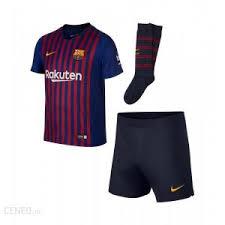 <b>КОМПЛЕКТ</b> ФОРМЫ NIKE <b>BREATHE</b> FC BARCELONA HOME ...