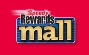 Gift Cards - Speedway - Speedway