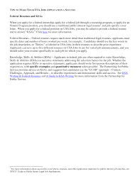 cover letter writing a cover letter usa writing a cover letter cover letter for usa jobs
