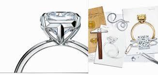 Love & <b>Engagement</b> | Tiffany & Co.