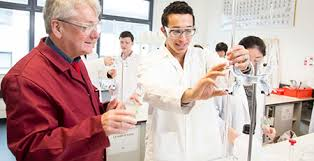 foundation course in science  amp  pharmacy bellerbys college