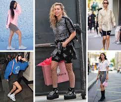 Anti-<b>Fashion Fashion</b> Trends: <b>Summer 2018</b>