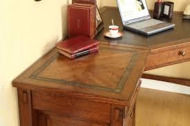 beautiful riverside home office corner desk 2930 kettle river furniture ideas amaazing riverside home office