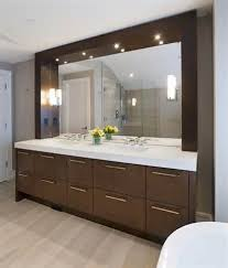 modern bathroom vanity lighting bathroom lighting ideas tips raftertales
