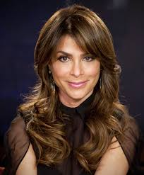 Paula Abdul. Posted by Ben at 1:37 PM - PaulaAbdul