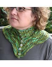 Paula J. Zimmerman - 55473220_small_best_fit