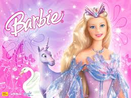 barbie games-3d game-3d-game-games-flash game-online games-free games-world games-girls game-girl