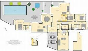 Inspiring Large House Plans   Big House Floor Plan House Designs        Inspiring Large House Plans   Big House Floor Plan House Designs And Floor Plans House