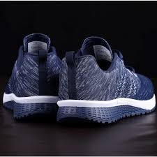 <b>Male</b> marathon jogging <b>shoes</b> wholesale - marathon <b>air mesh</b> footwear
