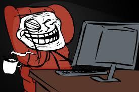 """Résultat de recherche d'images pour """"troll"""""""