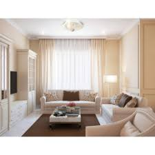 <b>Светильник потолочный Lucia Tucci</b> Lugo 142.2 R30 white купить ...