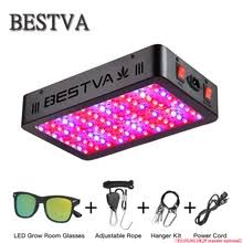 Buy <b>1500w led</b> and get free shipping on AliExpress.com