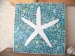 mosaic wall decor:  ideas about mosaic wall art on pinterest mosaic crosses mosaic wall and mosaic art