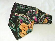 Мужские <b>галстуки</b> с цветочным рисунком <b>Tino Cosma</b> - огромный ...