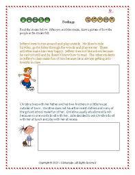 food inc movie worksheet   sheet printskills essay on life skills
