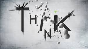 Image result for think images