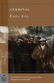 <b>emile zola</b> - <b>germinal</b> - AbeBooks