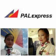 pal express flight attendant interview experience flight pal express flight attendant interview experience