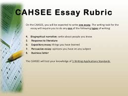 is buying essays plagiarism better   dissertation orderis buying essays plagiarism better