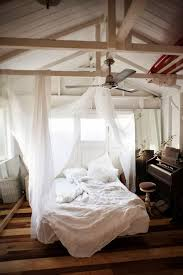 treehouse bedroom romantic oasis pinterest piano in the bedroom i never considered it but now its all i can think