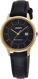 <b>Женские часы orient</b> rf qa0008s1