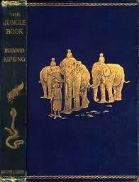 The <b>Jungle</b> Book - Wikipedia