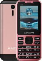 <b>Maxvi X11</b> – купить мобильный <b>телефон</b>, сравнение цен ...