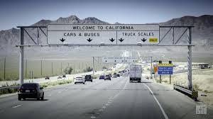 California DMV warns of ransomware attack on address verification ...