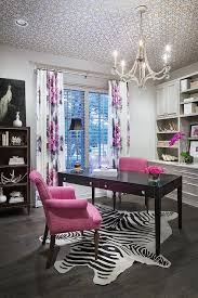 1000 images about home office craft room on pinterest home office built in desk and traditional home offices chic home office features