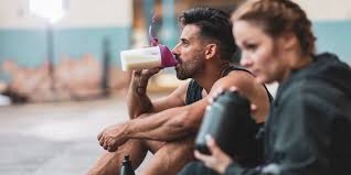 Popular <b>protein</b> powders and how much <b>sugar</b> and <b>protein</b> they ...