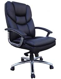 awesome comfortable office chair qj21 dlsilicom awesome office chair image
