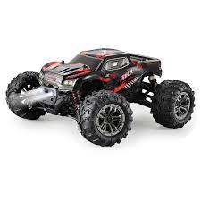9145 <b>1/20 4WD</b> 2.4G High Speed 28km/h Proportional Control <b>RC</b> ...