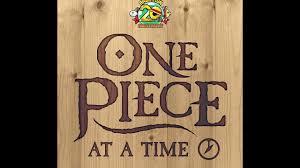 Episode 42 - Happy 20th Anniversary, <b>One Piece Anime</b>! | One ...