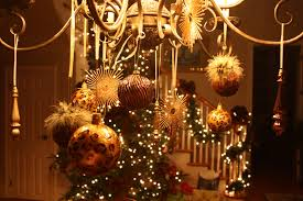new beautiful christmas decorations on decoration with beautiful christmas decorations