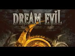 <b>Dream Evil</b> - <b>Six</b> (2017) full - YouTube