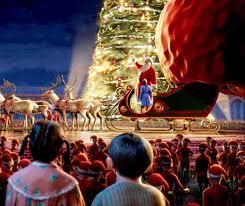 Санта Клаус, гномы, <b>эльфы</b> и другие <b>рождественские</b> герои в 22 ...