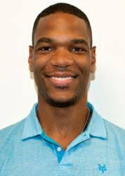 New York Sports Medicine and Physical Therapy (NYSM) is pleased to announce Christopher Allison as the newest ... - gI_105597_chrismain