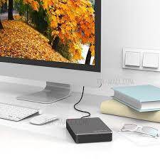 <b>ORICO</b> 6Gbps Super Speed Tool Free <b>3.5 inch</b> USB3.0 Hard Drive ...