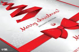 christmas menu template v4 by lou606 graphicriver menu template v4 jpg