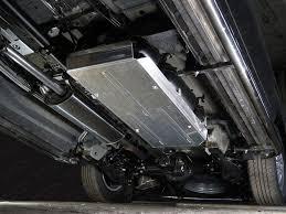 <b>Защита бака</b> (<b>алюминий 4</b> мм): продажа, цена в Брянске. авто ...